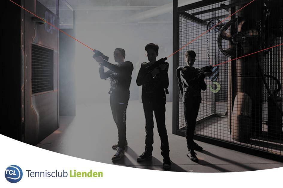 TC Lienden JeugdUitje 2021.jpg