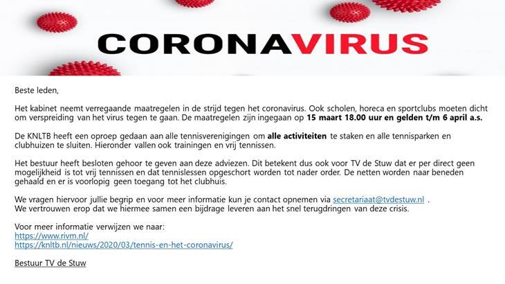 Nieuwsflits Corona virus vervolg - poster.jpg