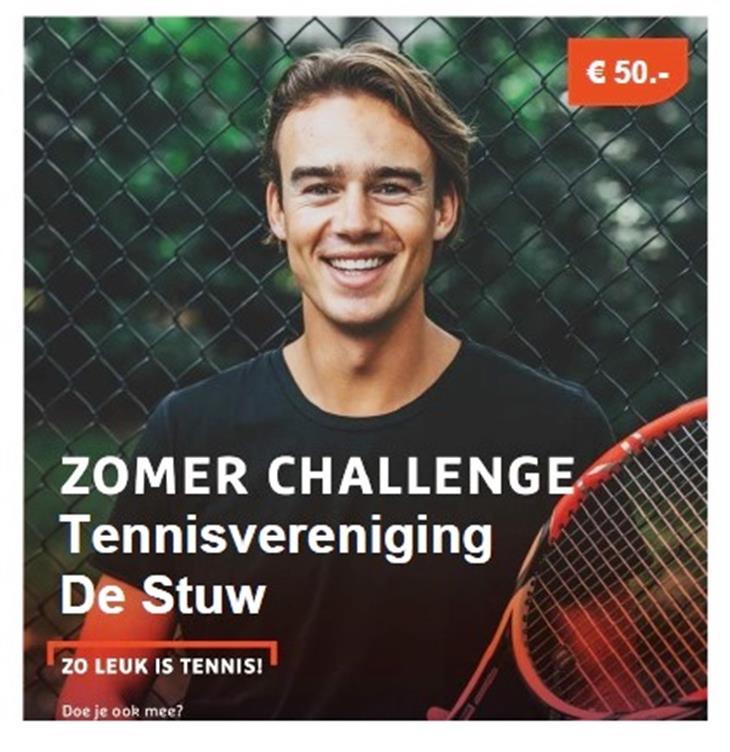 zomer challenge  (2).jpg