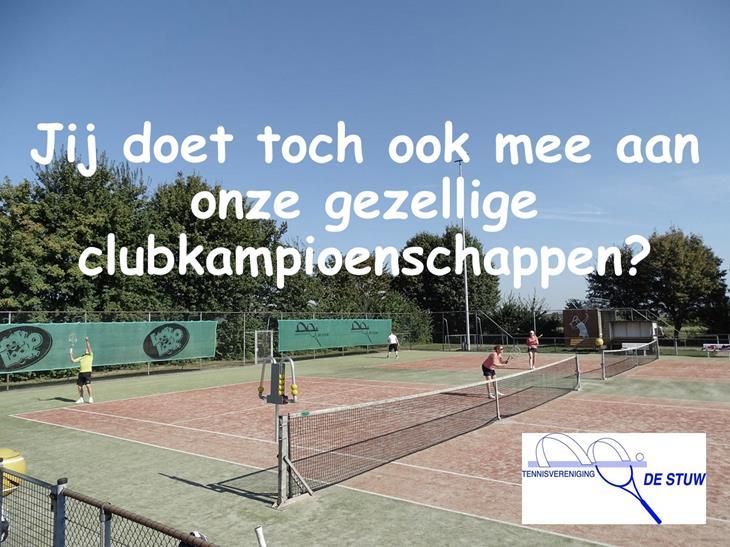 Poster Clubkampioenschappen Mix en enkel 2020 - website.jpg