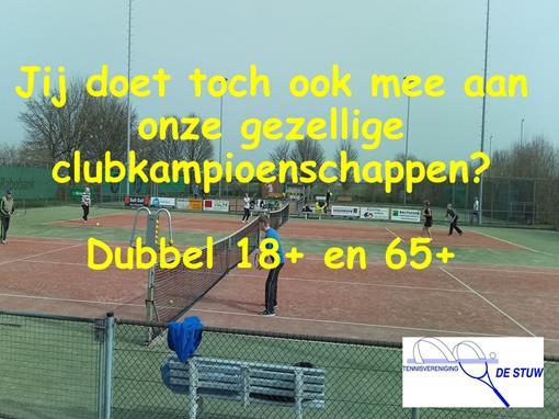 Poster Clubkampioenschappen dubbel 18+ en 65+ oktober 2020 - website.jpg