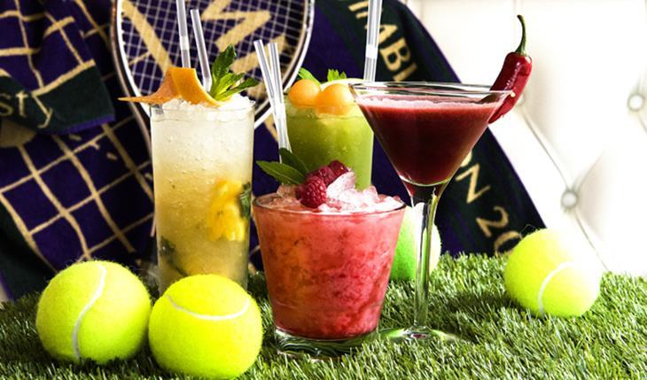 Wimbledon-cocktails-.jpg