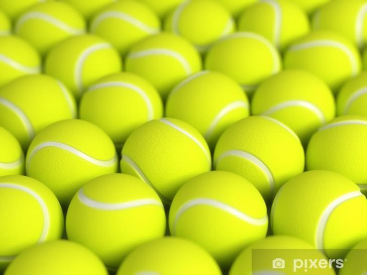 fotobehang-tennisballen.jpg.jpg
