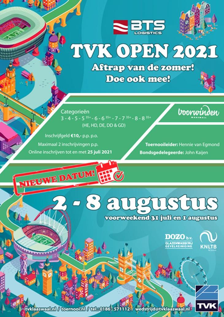 TVK-OT-2021.png