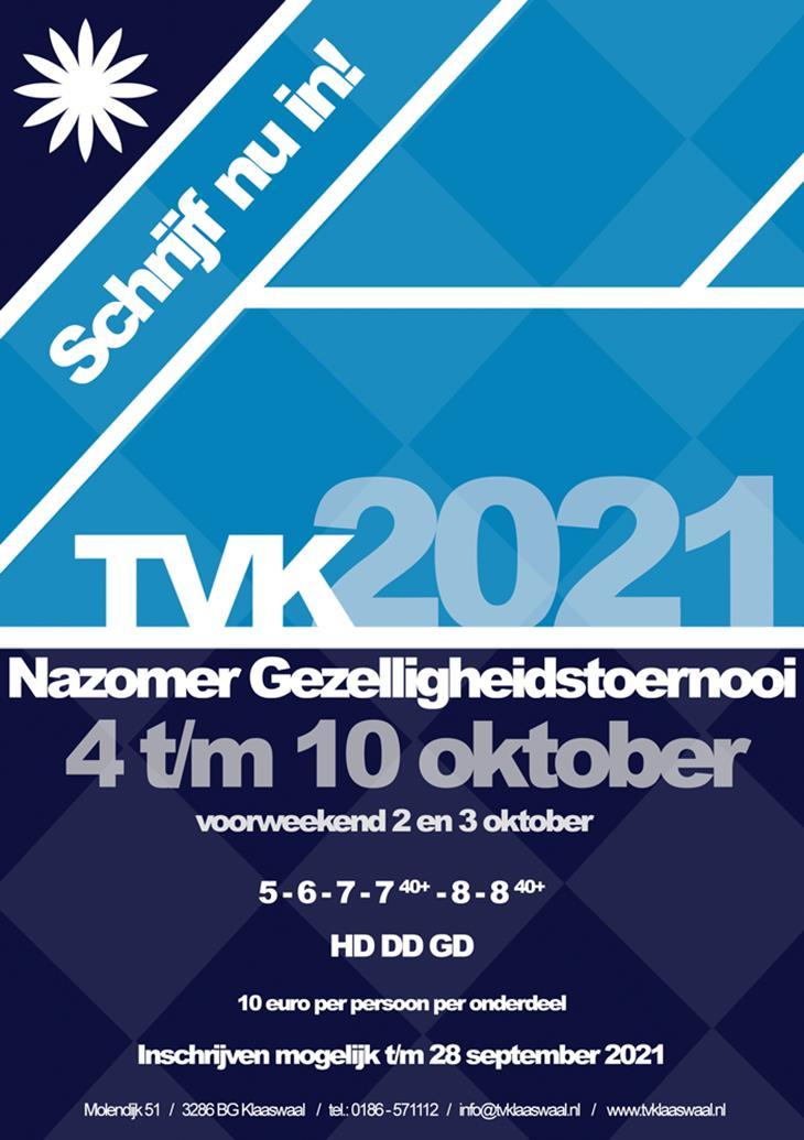 TVK-NZT-2021.png