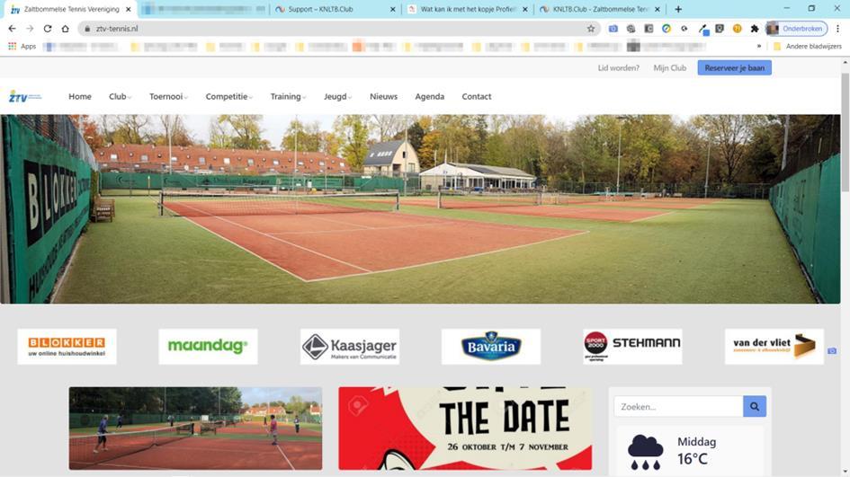 ZTV - Nieuwe website in de lucht.jpg