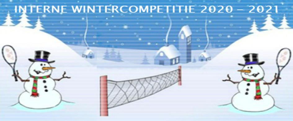 banner knltb wintercompetitie 2020-2021 (600x250).jpg
