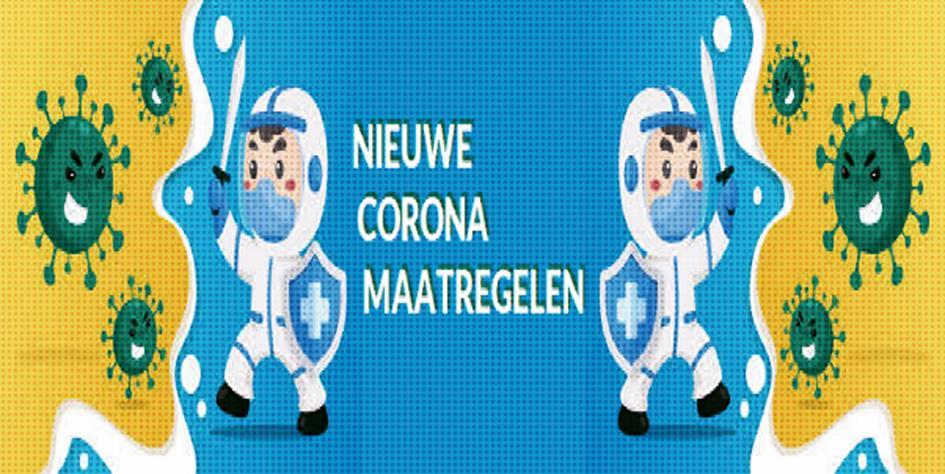 banner nieuwe corona maatregelen.jpg