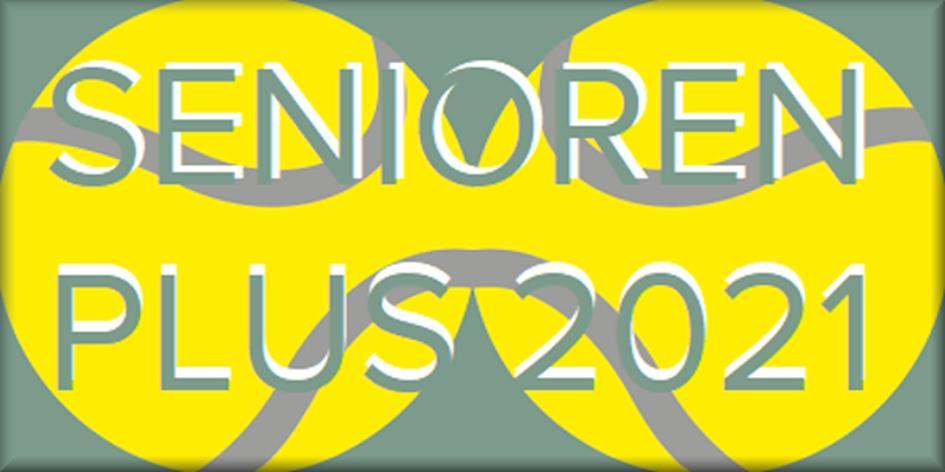 banner senioren plus 2021.jpg