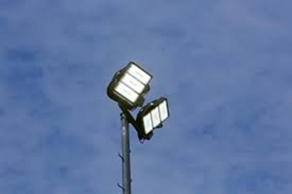 led verlichting.jpg