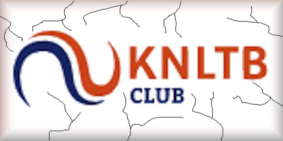 banner knltb club .jpg