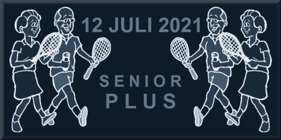 banner senior plus 2021.jpg