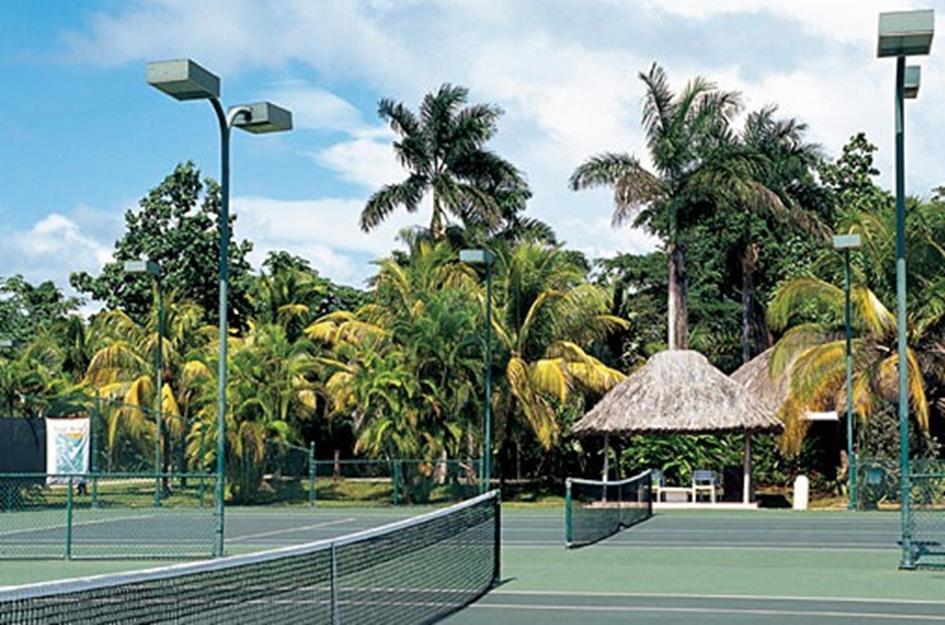 tennis vakantie.jpg