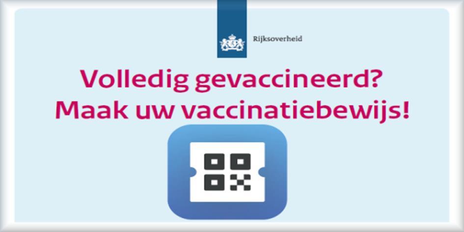 banner coronavaccinatiebewijs.jpg