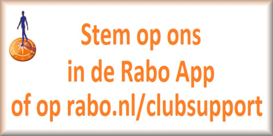 banner rabo clubsupport 2021.jpg
