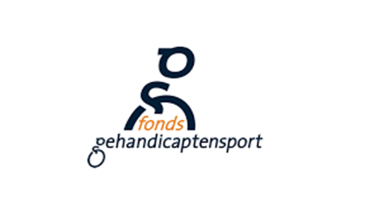Fonds gehandicaptensport.png