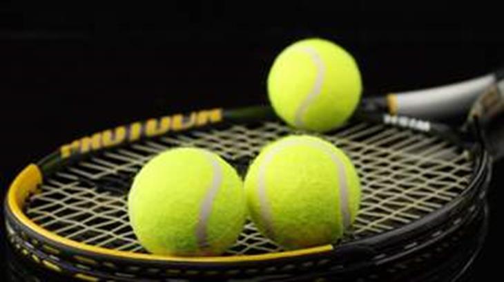 Ten Woude_afbeelding tennisracket.jpg