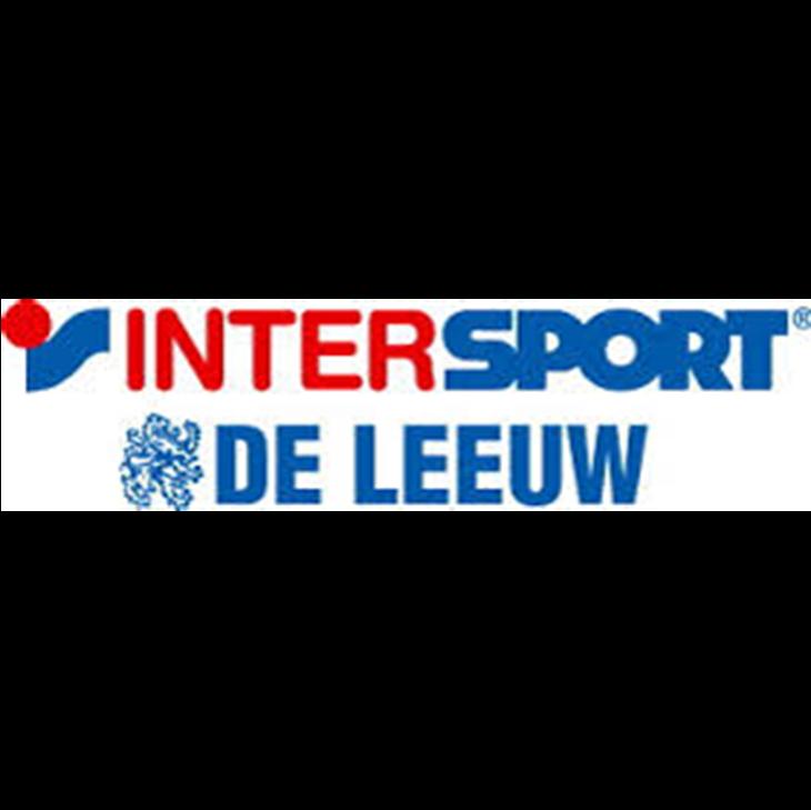 logo_intersport-deleeuw_280x280.png