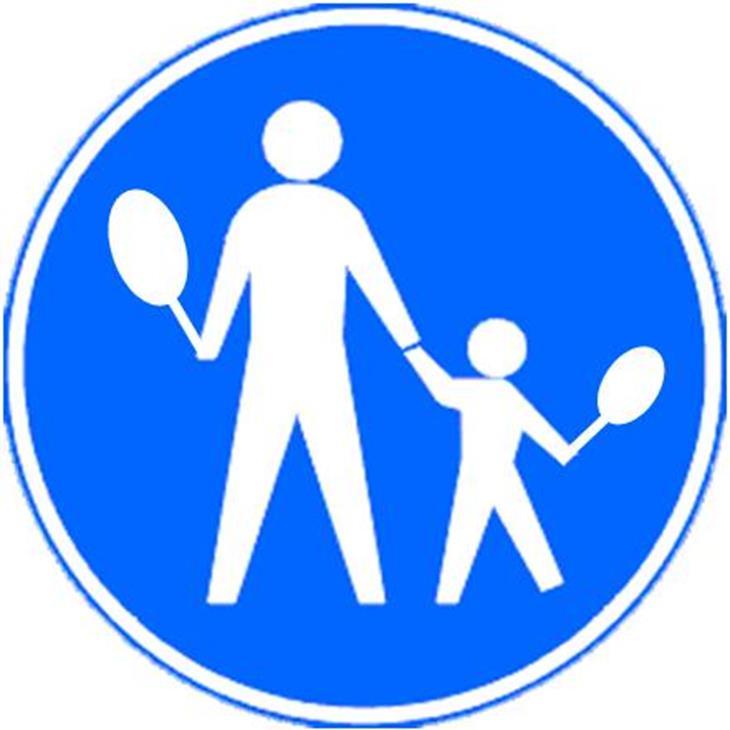 Ouder-Kind-verkeersbord.jpg