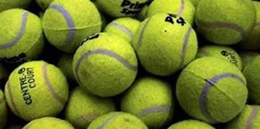 tennisballen 2.jpg