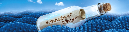 zomer nieuws.png
