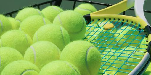 tennislespagina.png