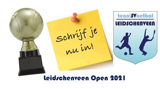 Open toernooi 2021.jpg