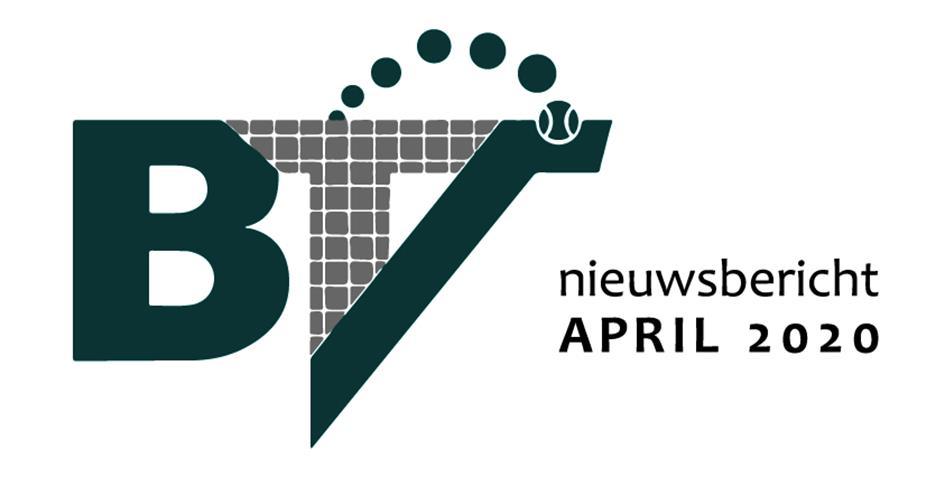 Nieuwsbericht_April2020.jpg