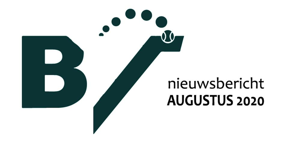 Nieuwsbericht_Augustus2020.jpg