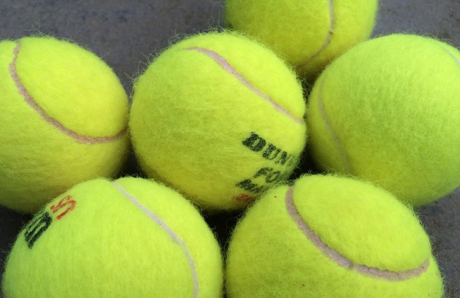 510_214_tennisballen_ingezoomd_2_2.jpg