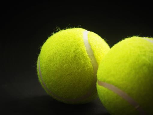 ball-1551549_1920.jpg