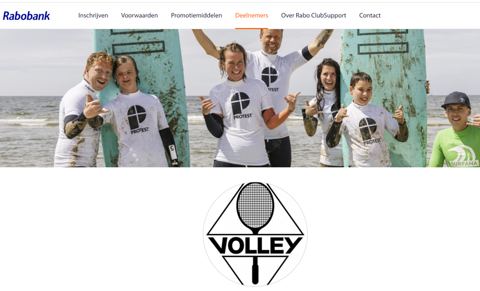 210908-Volley-RaboClubsupport.png