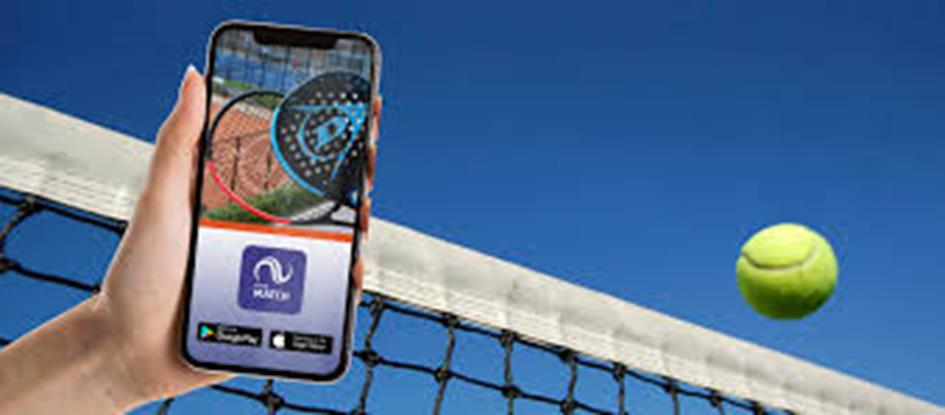 KNLTB Match App.jpg