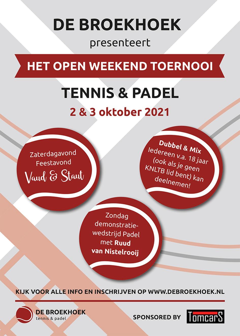 Flyer Open Weekend Toernooi 150 x 210 mm.jpg