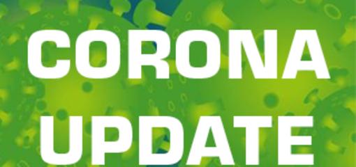 CORONA-NEWS-UPDATE-720x340.png