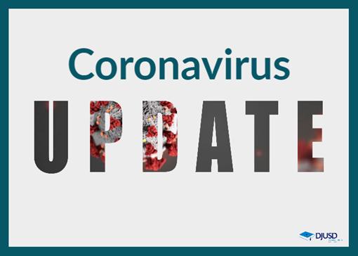 Coronavirus-update.png