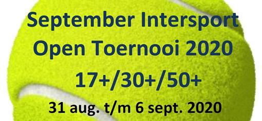Intersport toernooi 2020.jpg