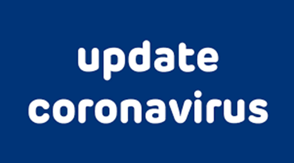 update corona.png