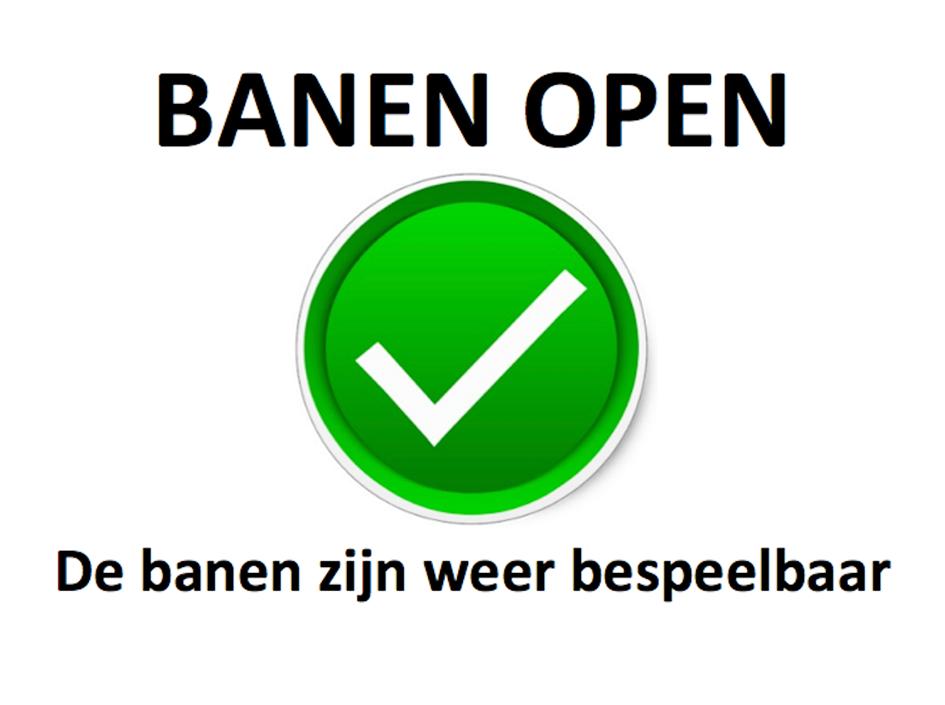 banen_open_1280.png