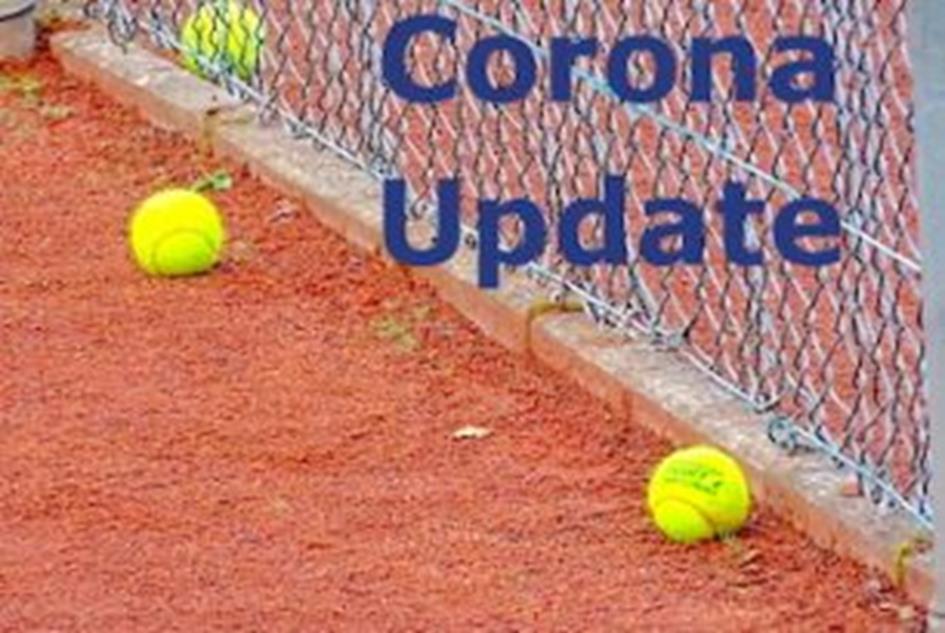 Corona-306x205.jpg