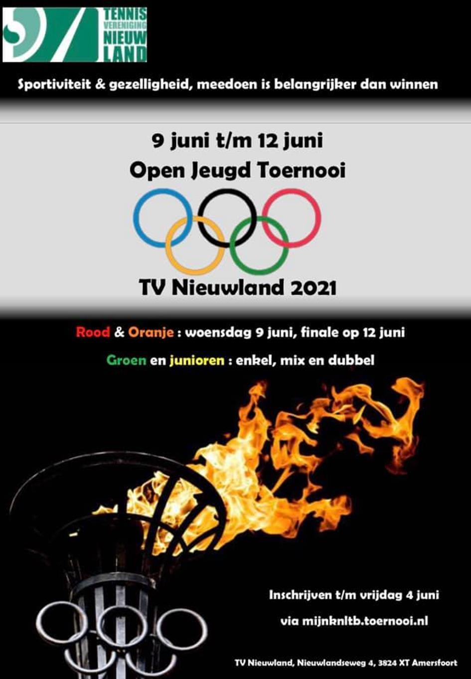 TV Nieuwland toernooi 2021.jpg
