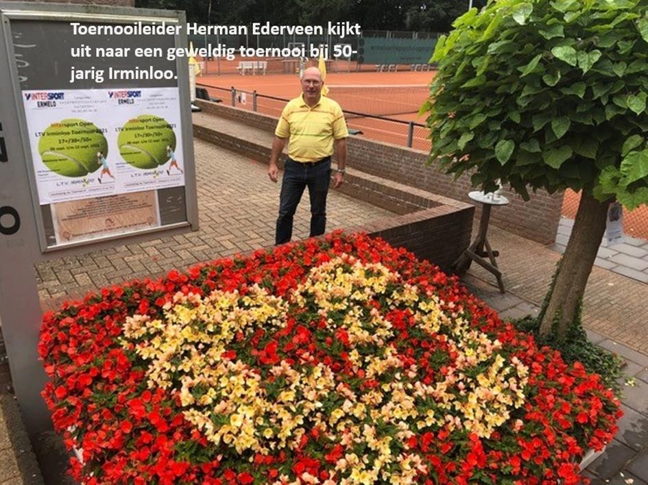 Intersport toernooi 2021 foto Herman.jpg