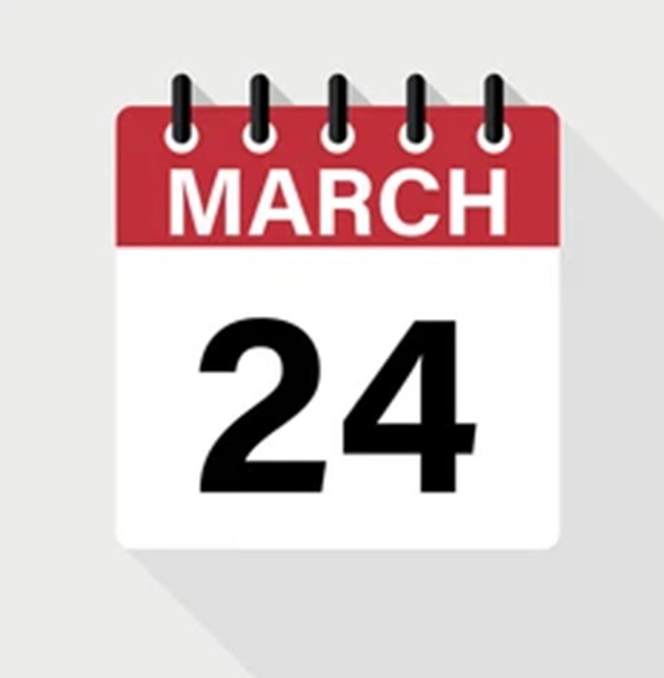 march-24-calendar-icon.jpg