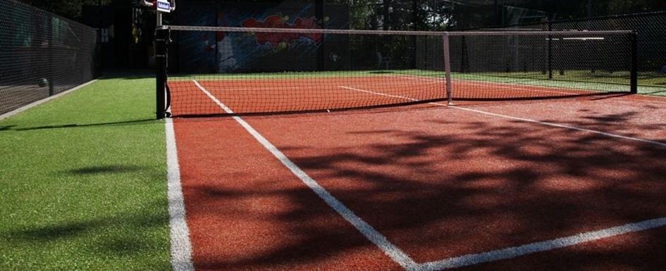 28-tennis-kunstgras-079.jpg