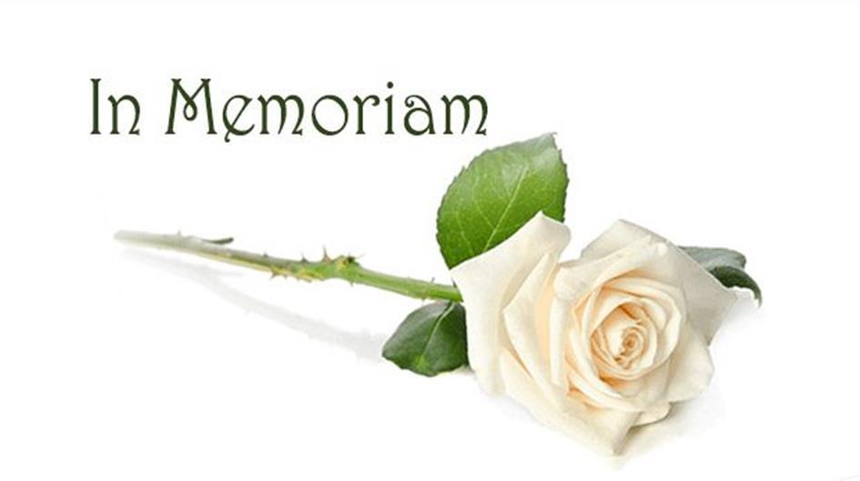 inmemoriam-e1580379959313.jpg