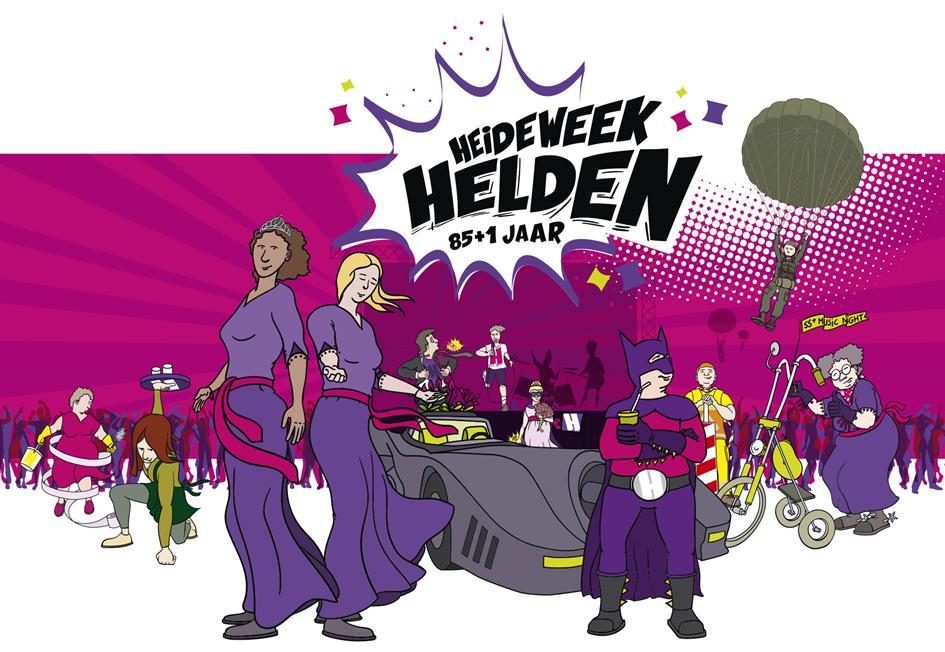 Helden-van-de-Heideweek-1.jpg
