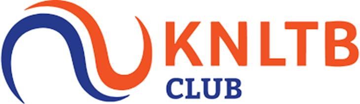 KNLTB-Club.png