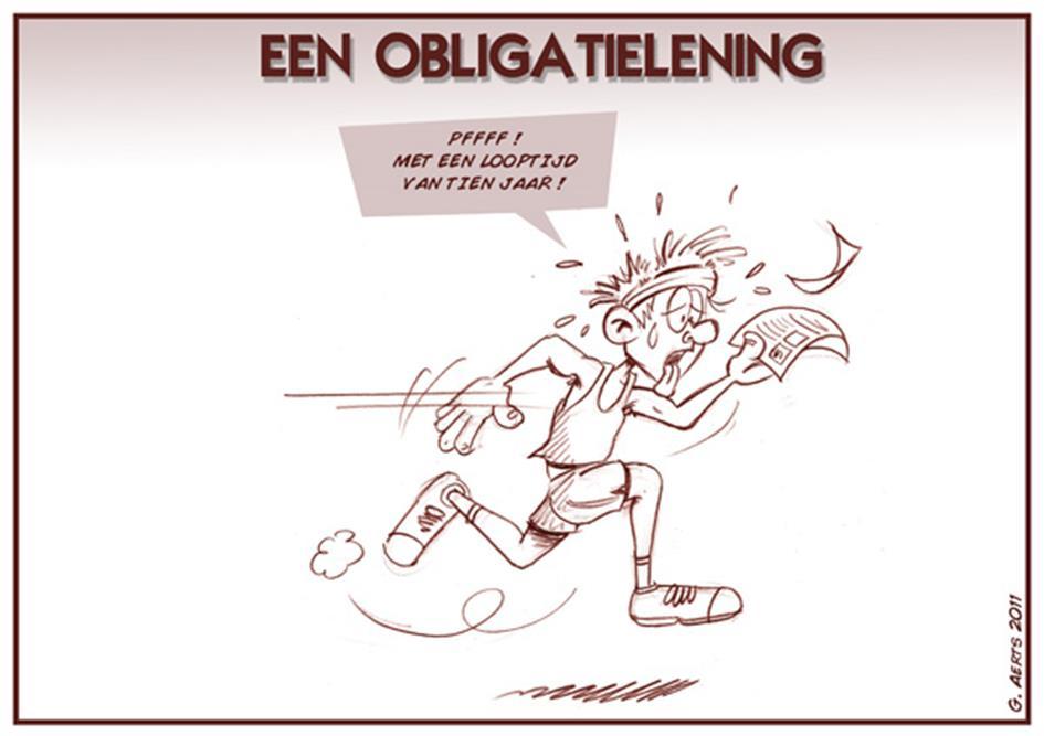 cartoon_obligatielening.jpg