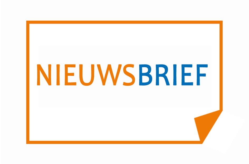 Nieuwsbrief-logo.png
