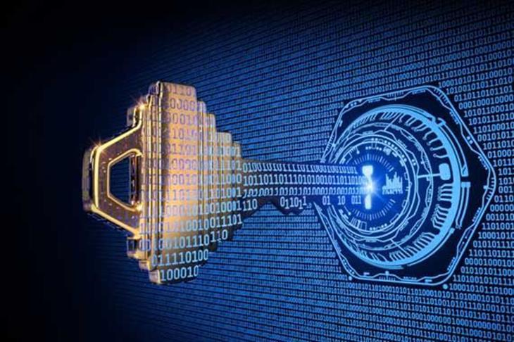 KNLTB Security.jpg